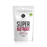 Super Beetroot